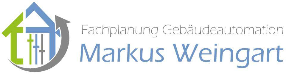 Markus Weingart